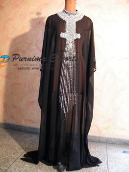 Wholesale Dubai Kaftan