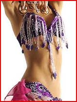 Belly Dance Dresses