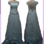 Bridal Dresses & Wedding Gowns