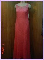 Bridal Dresses & Wedding Gowns
