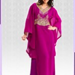 Women Islamic Abaya