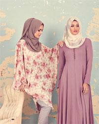 Women Islamic Clothing Online
