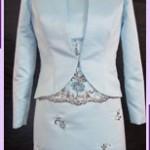 Mother Of Bride Dresses