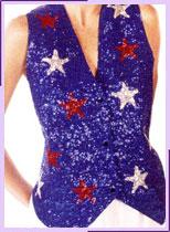 Sequin Beaded Dress