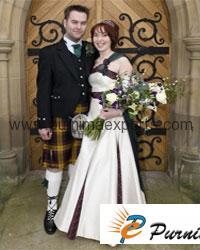 Women Bridal Dresses Manufacturer