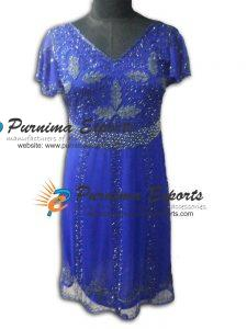Evening Dresses Manufacturer
