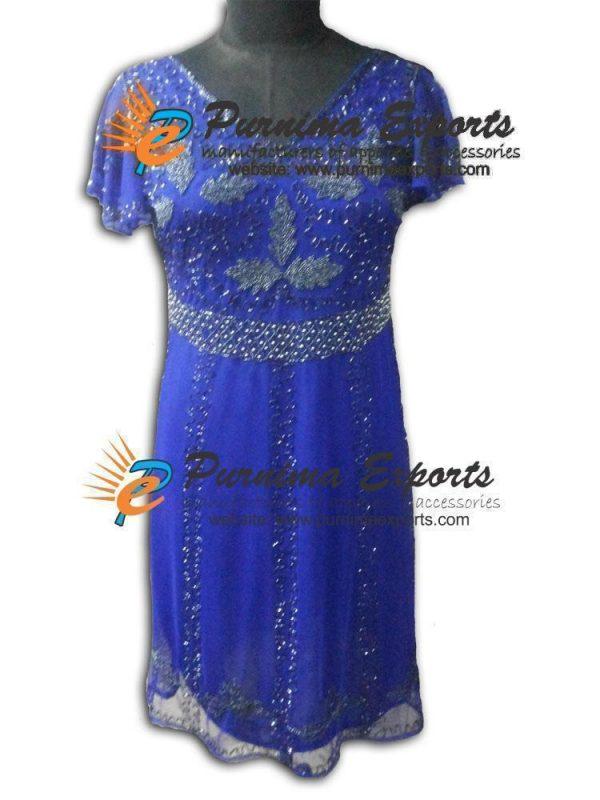 Evening Dresses Manufacturer
