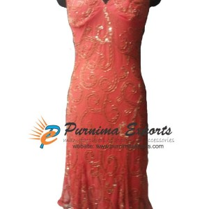 Silk Garments - Manufacturers, Suppliers & Exporters