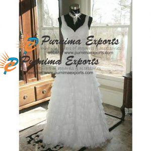 Bridal Gown Manufacturer & Suppliers