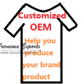 OEM Manufacturing Services for Women Clothing