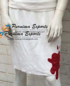 Sequin Skirts Manufacturer & Supplier India